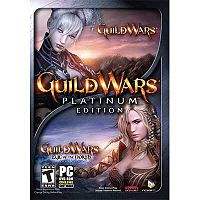 GuildWars platinum box.jpg