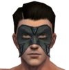 Mesmer Animal Mask m gray front.png