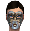 Mesmer Imposing Mask f gray front.png