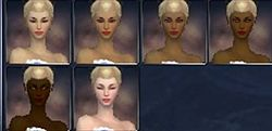 Elemental factions skin color f.jpg