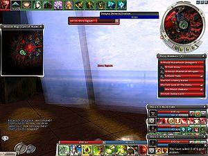 Gate of Madness - Guild Wars Wiki (GWW)