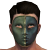 Mesmer Shing Jea Mask m gray front.png