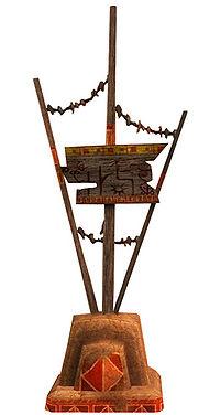 Kourna - Guild Wars Wiki (GWW)