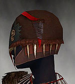 Ritualist Norn armor f gray left head.jpg