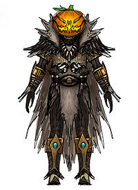 """Mad King Thorn"" concept art.jpg"