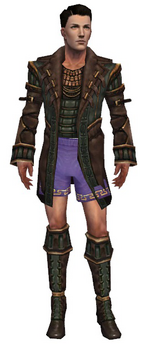 Mesmer Ancient armor m gray front chest feet.png
