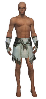 Paragon Vabbian armor m gray front arms legs.png