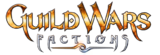 Guild Wars Factions logo.png