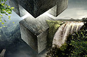 """Andes Temple"" concept art 2.jpg"