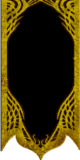 Gold trim cape example 8.png