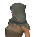Dervish Elite Sunspear Hood f gray left.png