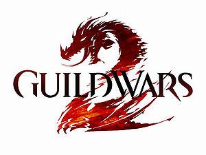 GW2 dejtingsajt