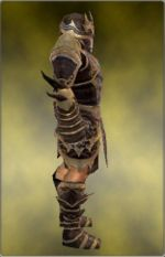 Warrior Monument armor m dyed right.jpg