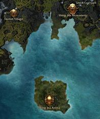 Shing Jea Arena outpost world map.jpg