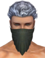 Ranger Simple Mask m gray front.png