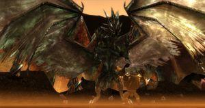 Tank - Guild Wars Wiki (GWW)