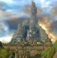 Lion's Arch Keep tower.jpg