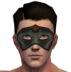 Mesmer Istani Mask m gray front.png