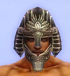 Warrior Ancient armor m gray front head.jpg