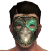 Mesmer Elite Luxon Mask m gray front.png