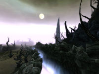 Nightfall screenshot 1.jpg