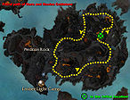 Perdition Rock Harn and Maxine Coldstone map.jpg