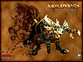"""Charr Axe Fiend"" wallpaper.jpg"