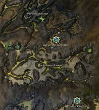 Lair of the Forgotten world map.jpg