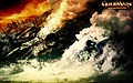 """Volcanic shore"" wallpaper.jpg"