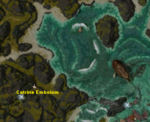 Boreas Seabed collectors map.jpg