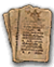 Roll of Parchment.png