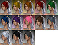 Wedding Headpiece f dye chart.jpg