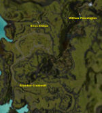 Kessex Peak collectors map.jpg
