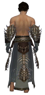 Dervish Primeval armor m gray back arms legs.png