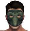 Mesmer Kurzick Mask m gray front.png