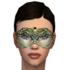 Mesmer Canthan Mask f gray front.png