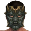 Mesmer Primeval Mask m gray front.png