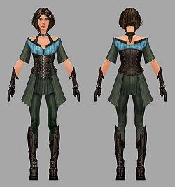 Gwen - Guild Wars Wiki (GWW)
