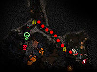 Heart of the Shiverpeaks map3 level 3.jpg