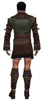 Mesmer Ancient armor m gray back chest feet.png