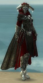 Grenth's Regalia costume f dyed front.jpg