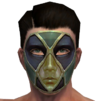 Mesmer Canthan Mask m gray front.png