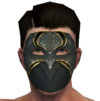 Mesmer Norn Mask m gray front.png
