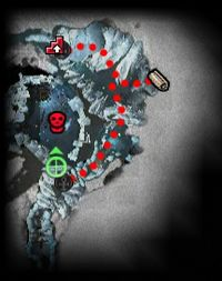 Darkrime Delves map3 level 3.jpg