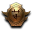 FactionsTownIcon.png
