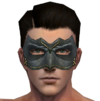 Mesmer Discreet Mask m gray front.png