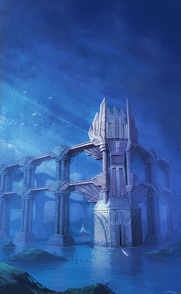 "File:""Bridge Castle"" concept art.jpg"