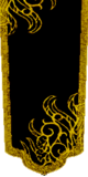 Gold trim cape example 9.png