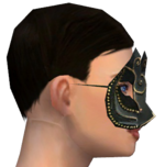 Mesmer Animal Mask f gray right.png