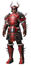Warrior Norn armor m.jpg